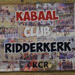 Mirakel in Gorinchem:  Sfeerimpressie GKV – KCR