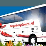 Met de bus mee naar DOS Kampen