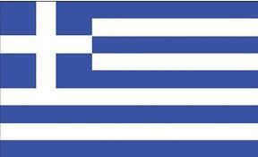 Interview Chris Tempelman bondscoach van Griekenland