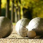 KCR-jeu de boules Nieuwsbrief april 2020