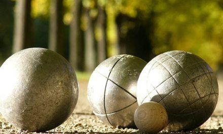 KCR-jeu de boules Nieuwsbrief November 2020