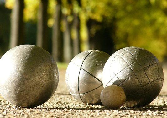 KCR-jeu de boules Nieuwsbrief Augustus 2020