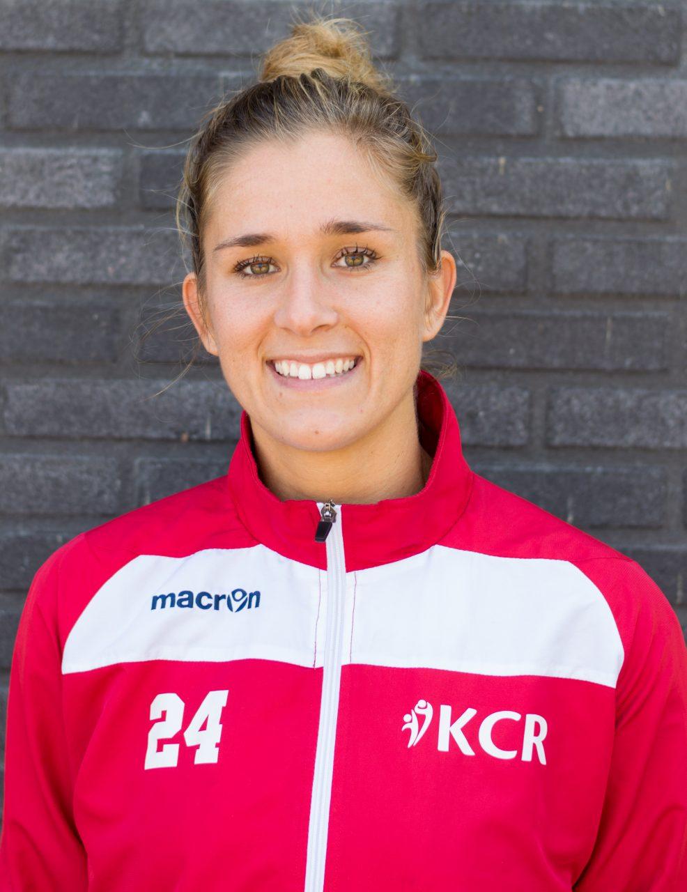 Britt Willemsen