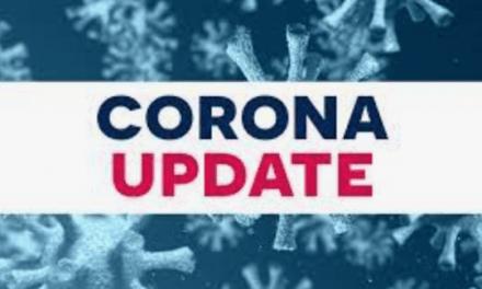 Laatste nieuws corona