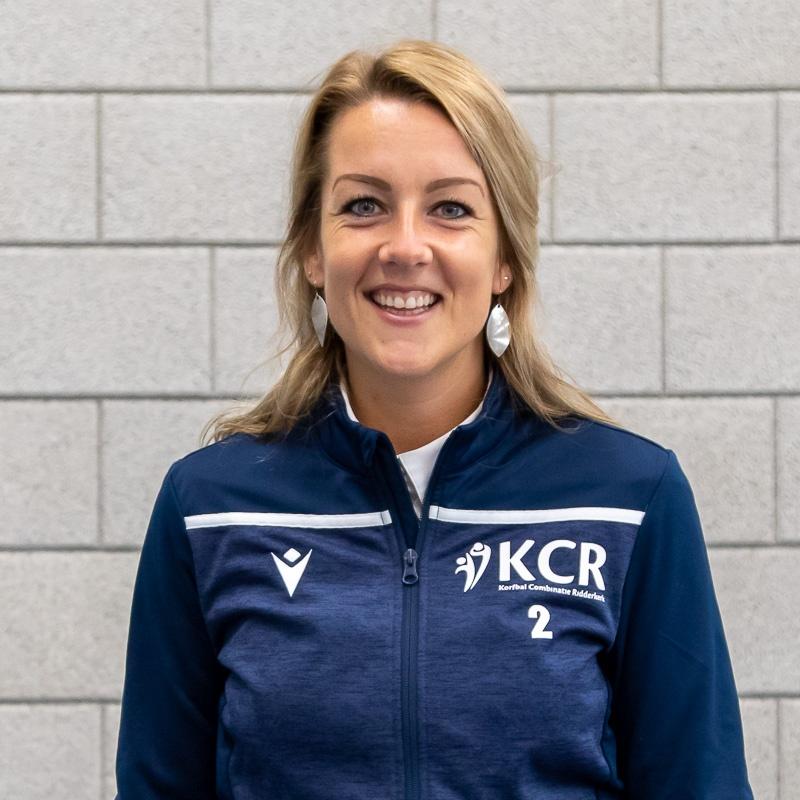Karin Vlasblom