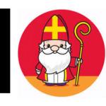 Denk ook aan KCR met Black Friday, Sinterklaas en Kerst