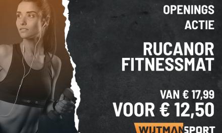 Sport2000 wordt Wijtman Sport