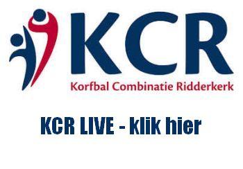 kcr live